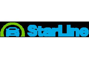 Дополнительные каналы Flex в автосигнализациях StarLine