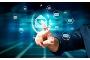 Доступ к серверу-мониторинга – необходимые изменения!