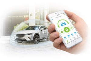 Зачем к автосигнализации StarLine добавлять GSM и GPS
