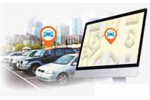 Как выбрать и купить GSM/GPS маяк/трекер StarLine – сравниваем доступные предложения рынка
