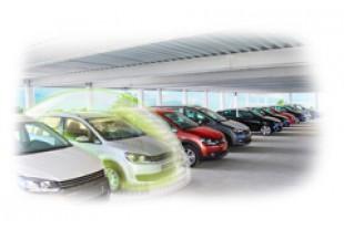 Защита автомобилей VAG Group от угона – авторское решение заводских уязвимостей безопасности