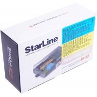StarLine BP-03
