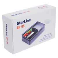StarLine BP-05