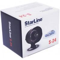 Сирена не автономная StarLine S-24