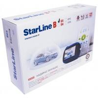 StarLine B64 2CAN