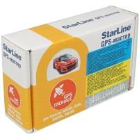 GPS-ГЛОНАСС модуль StarLine для 6 покоління