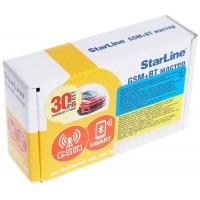 StarLine GSM+BT для систем 6 покоління