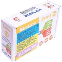 Модуль шин CAN и LIN StarLine Сигма 15