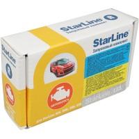 Модуль автозапуска StarLine СТАРТ R