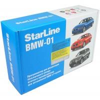 Программатор StarLine BMW-1