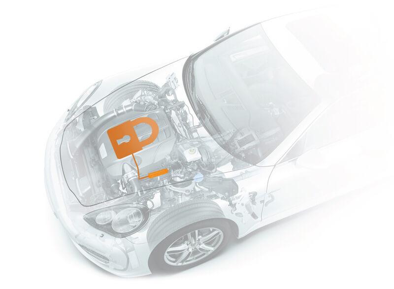 Защита от угона автомобиля с помощью StarLine
