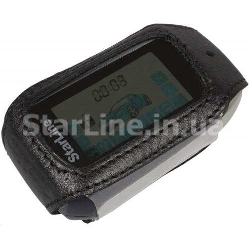 Чехол для брелока StarLine A-серии (A64/A94/A94 GSM)