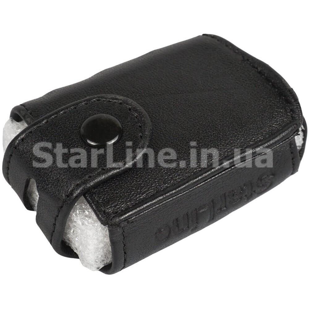 Чехол для брелока StarLine A61/A91 (оригинальный)
