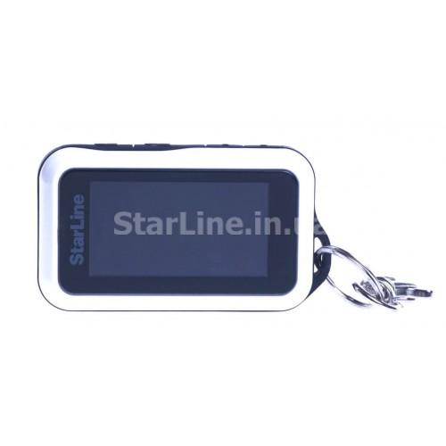 Брелок StarLine E95/E65 (с дисплеем)
