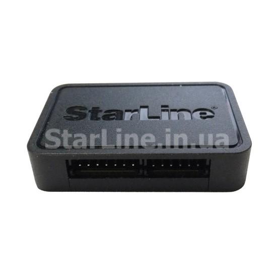 Модуль шин CAN і LIN StarLine Сігма 10