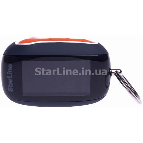 Брелок StarLine B95 (з дисплеєм)