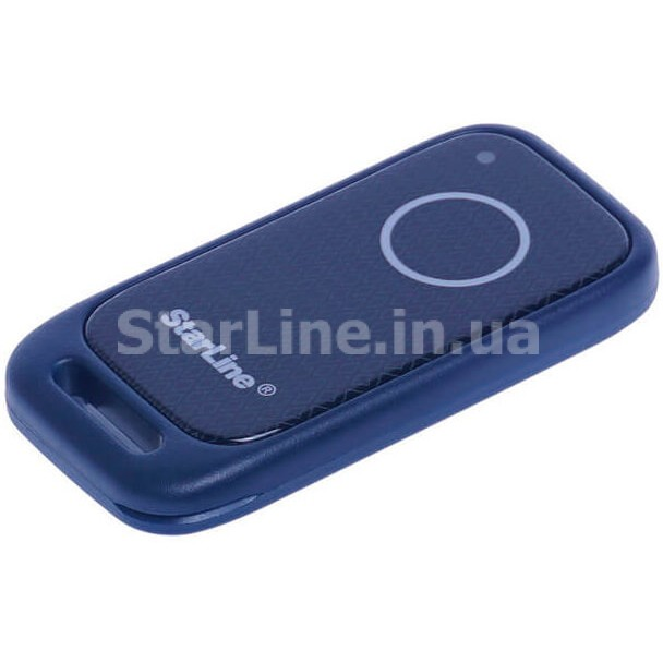 StarLine A96 BT 2CAN+2LIN GSM-GPS