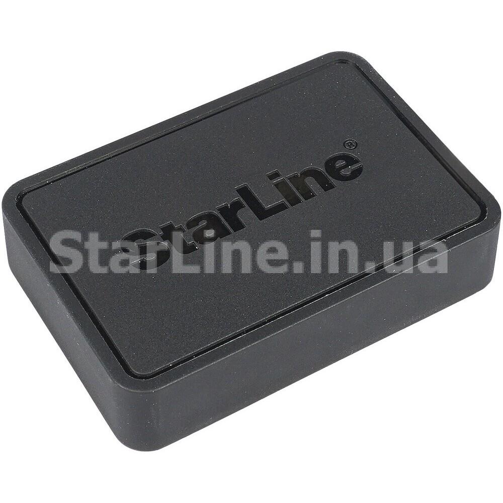 StarLine M66-M ECO