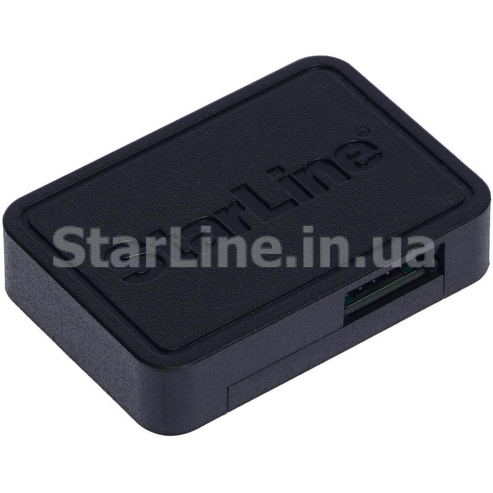 StarLine i96 CAN SMART