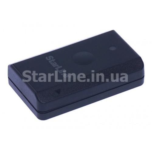 Датчик герконовый StarLine WSS-02